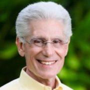 Brian L. Weiss, MD