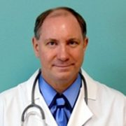 Jeffrey Long, MD