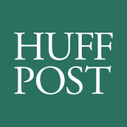 Bob Olson in Huffington Post